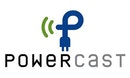 Powercast Corporation