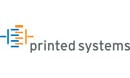 Printed Systems GmbH