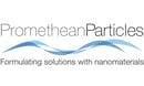 Promethean Particles Ltd