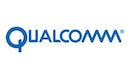 Qualcomm Technologies Incorporated