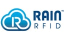 RAIN, the UHF RFID Alliance