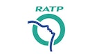RATP Paris