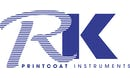 RK Print Coat Instruments