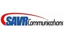 SAVR Communications