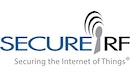 Securing the Internet of Things - Challenges and Opportunities for Passive Solutions