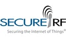 SecureRF Corp