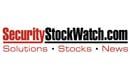 Security Stock Watch