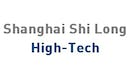 Shanghai Shi Long High-Tech Co Ltd