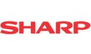 Sharp Laboratories of Europe Ltd
