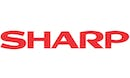 Sharp Laboratories of Europe Ltd.