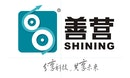 ShenZhen Shining Automation Co. Ltd