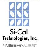 Si-Cal Technologies Inc