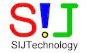 SIJTechnology Inc