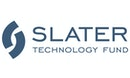 Slater Technology Fund