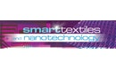 Smart Textiles & Nanaotechnology
