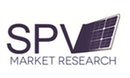 Thin Film & Crystalline PV Capacity, Production, Shipments and Competitiveness: 2005 - 2015