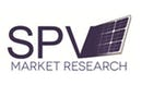 Solar PV Market Research