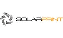 SolarPrint Ltd