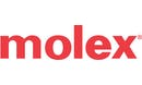 Soligie from MOLEX