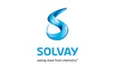 Solvay Specialty Polymers Italy s.p.a.