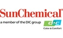 Sun Chemical Corp.