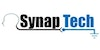 SynapTech