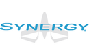 Synergy Aircraft