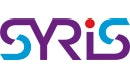 Syris Technology