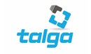 Talga Resources Ltd
