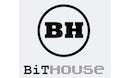 The BiTHouse.IO