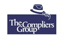 The Compliers Group