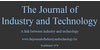 The Journal of Industry and Technology