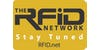 The RFID Network