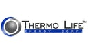 Thermo Life Energy Corp