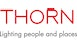 Thorn Lighting Limited