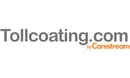 Tollcoating.com
