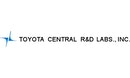 TOYOTA Central R&D Labs., Inc