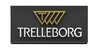 Trelleborg Applied Technology - UNITEX