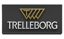 Trelleborg - UNITEX® Squeegees