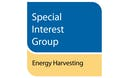 UK Energy Harvesting Special Interest Group