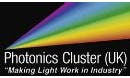 UK Photonics Cluster