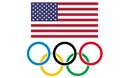 United States Olympic Committee