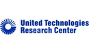 Direct Write of Multifunctional Materials and Devices in UTC Products