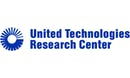 United Technologies Research Center