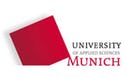 Munich University of Applied Sciences