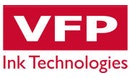 VFP Ink Technologies
