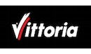 Vittoria Tires & Wheels powered by Directa Graphene Plus