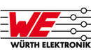 Wuerth Elektronik eiSos GmbH & Co. KG