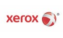 Xerox Research Centre Canada