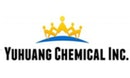 Yuhuang Chemical Inc.